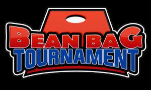 beanbag-logo-web