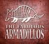 Fabulous Armadillos logo