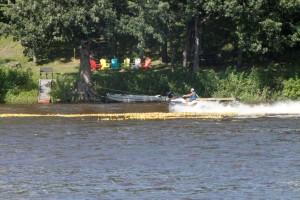 Duck Race (002)